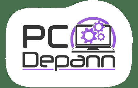 PC Depann